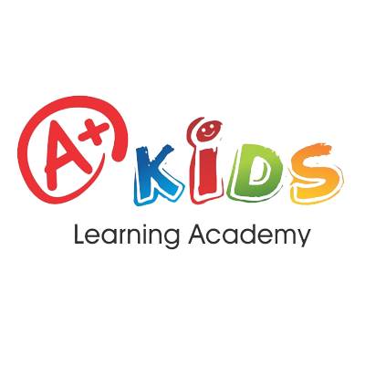 A+ Kids Learning Academy