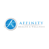 Affinity Chiropractic Spa