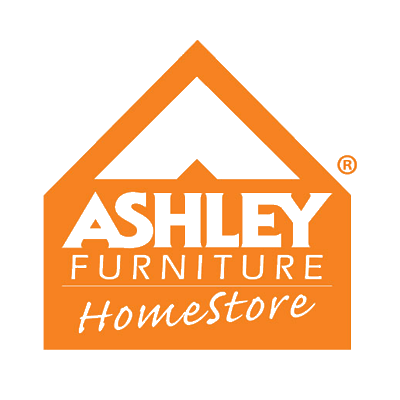 Orlando fl ashley furniture waterford lakes town center for Ashley furniture logo
