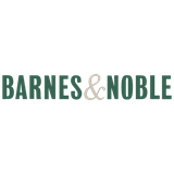 Barnes and Noble Logo_400x400