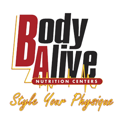 Body Alive Nutrition Center