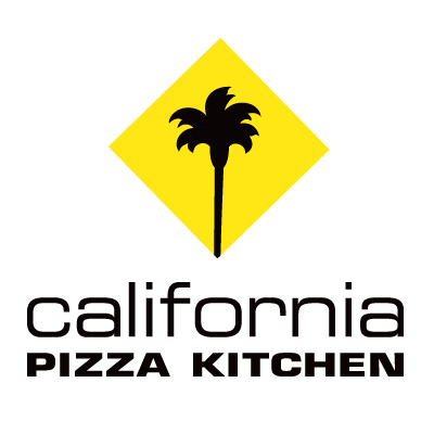Image result for california pizza kitchen