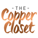 The Copper Closet