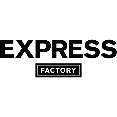 Express-Factory-Logo_Black