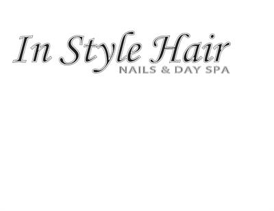 in style hair waterford lakes orlando fl in style hair nails amp day spa waterford 4342