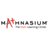 Mathnasium The Math Learning Center