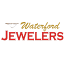 Waterford Jewelers