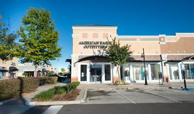 waterford-lakes-town-center-american eagle