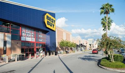 waterford-lakes-town-center-best buy