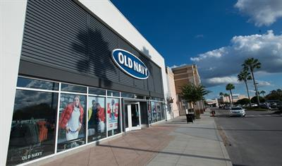 waterford-lakes-town-center-old navy