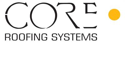 Core Roofing Systems Logo