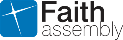 Faith Assembly Logo