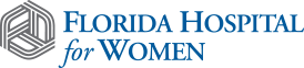 Florida Hosptial for Women